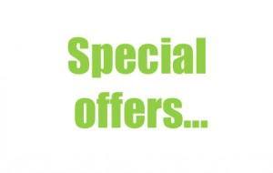 Special-Offers_lg